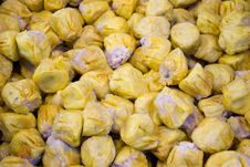 Free Chinese Dumpling Stock Images - 28948464