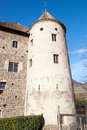 Free Castle Mareccio, Bolzano, Italy Stock Photo - 28950760