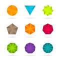 Free Business Design Elements &x28; Icon &x29; Set For Print And Web Stock Photos - 28955273