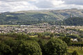 Free Cities Of Scotland Stock Images - 28957554