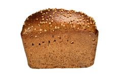 Free Rye Bread Royalty Free Stock Photo - 28959425