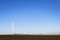 Free Power Plant - Wind Farm Royalty Free Stock Photos - 28952188