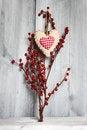 Free Heart Stock Photos - 28960463