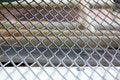Free Grid Mesh. Stock Photography - 28964142