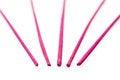 Free Incense Sticks Stock Photos - 28969803