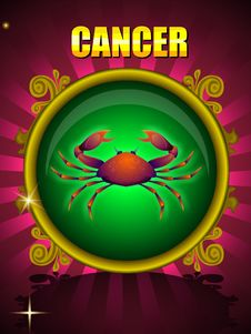Free CANCER Stock Images - 28967514