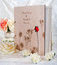 Free Guestbook For Wedding Stock Images - 28961694