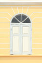 Free Window Stock Photo - 28974330