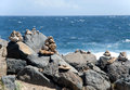Free Rocks Of The Caribbean Coast Stock Images - 28980844
