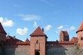 Free Castle Stock Photo - 28992860