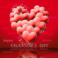 Free Valentine&x27;s Day Royalty Free Stock Photos - 28993568