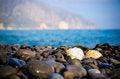 Free Black Sea Coast Stock Image - 28997031