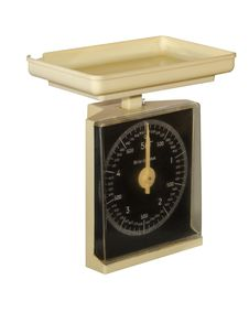 Free Old Scales Stock Photography - 28995332