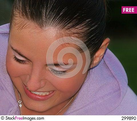 Free Lilac Beauty Stock Photo - 299890