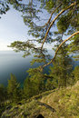 Free The Baikal Open Spaces! Royalty Free Stock Photography - 2904447