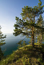 Free The Baikal Open Spaces! Stock Photos - 2904483