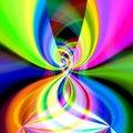 Free Colour Background 441 Stock Photos - 2907163