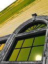 Free Old Window Royalty Free Stock Photo - 2907955
