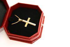 Free Jewelery Box Stock Photography - 2900692