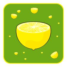 Free Lemon Stock Photos - 2900883