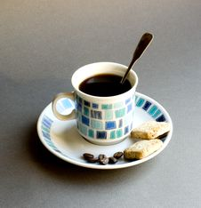 Free Coffee Stock Photos - 2901713