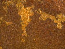 Free Rust Stock Photos - 2903523