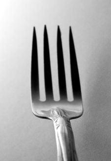 Free Fork Stock Photo - 2906670