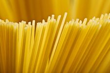 Free Pasta Royalty Free Stock Photography - 2909567