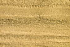 Free Texture Of Sand Of Beach Royalty Free Stock Photo - 29008425
