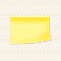 Free Stickynote Stock Photos - 29014423