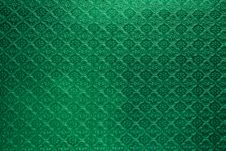 Free Green Tiled Glass Royalty Free Stock Photos - 29012538