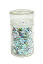 Free Candy In Jar Royalty Free Stock Image - 29025676