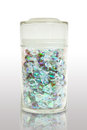 Free Candy In Jar Royalty Free Stock Image - 29025686