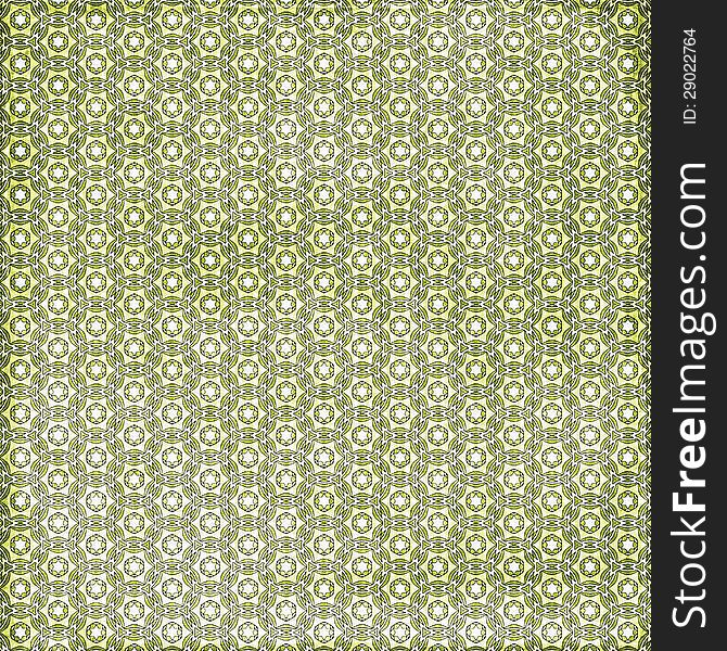 Patterned Background paper 2