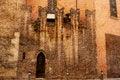 Free Ancient Wall In Modena Italy Stock Photos - 29037713