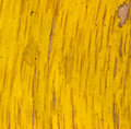 Free Yellow Banana Leaf Royalty Free Stock Images - 29050859