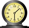 Free Clock Stock Photos - 29061663