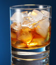 Free Whiskey Glass Stock Photos - 29067243