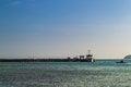 Free Panwa Cape Seaport, Phuket Stock Photo - 29070780