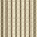 Free Weave Texture Stock Image - 29075541