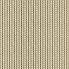 Weave Texture Stock Image