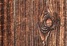 Free Old Wood Texture Stock Image - 29077531