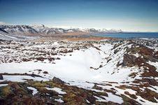 Free Icelandic Landscape Stock Photos - 2912943