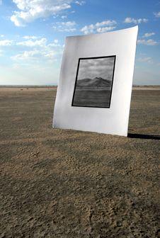 Free Abstract / Matting / Photo Stock Photography - 2913862