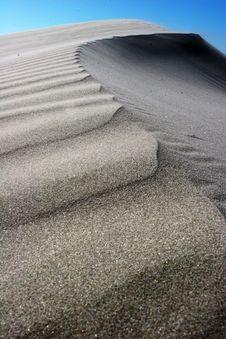 Free Sand Dunes Stock Photos - 2914923