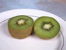 Free Kiwi Fruit Stock Photo - 2915670
