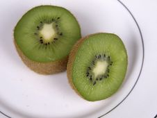 Free Kiwi Fruit Stock Images - 2915694