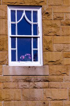 Free Old Window Stock Photos - 2915803