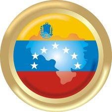 Venezuela Royalty Free Stock Images