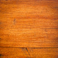 Free The Brown Wood Texture Stock Photography - 29102082